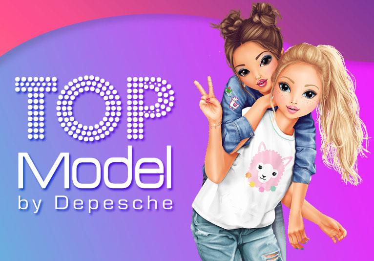 top-model-mis-personajes