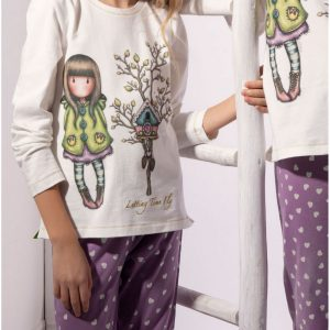 AI54491-pijama-infantil-gorjuss-letting-time-fly-invierno