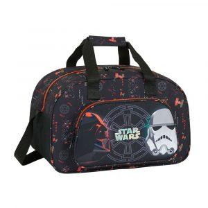Bolsa deporte Star Wars The Dark Side