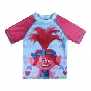 camiseta-de-bano-trolls-poppy