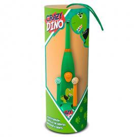 cepillo-de-dientes-crazy-dino-blister