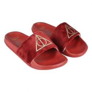 chanclas-piscina-harry-potter-adulto