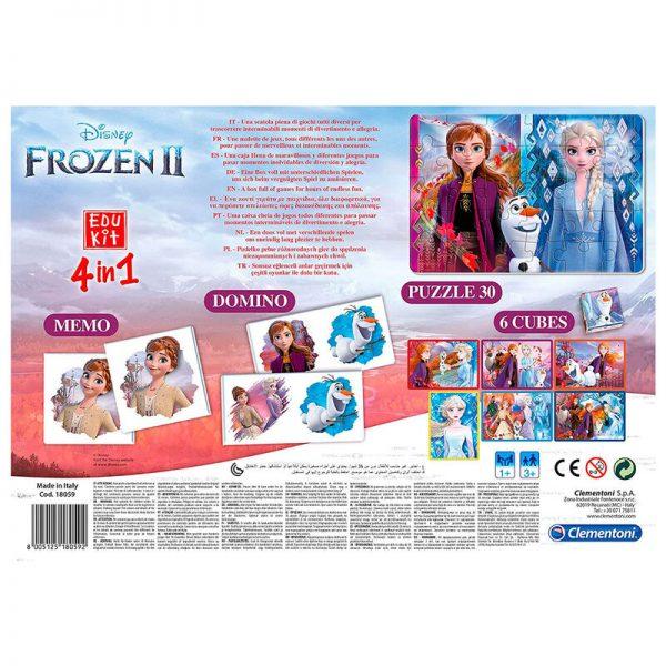 edukit-4-en-1-frozen-2-disney-trasera