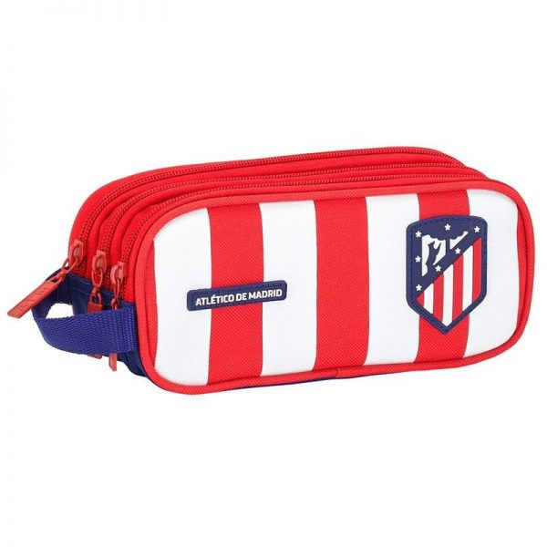 estuche-atletico-de-madrid-triple