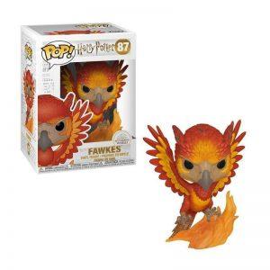 figura-funko-pop-harry-potter-fawkes