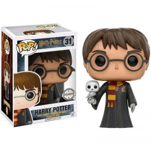figura-funko-pop-harry-potter-harry-with-hedwig-exclusive