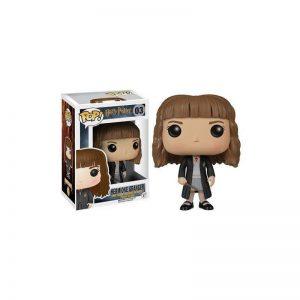 figura-funko-pop-harry-potter-hermione-granger