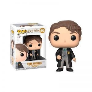 figura-funko-pop-harry-potter-tom-riddle