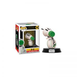 figura-funko-pop-star-wars-episode-ix-d-0