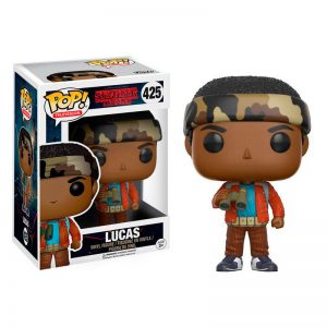 figura-funko-pop-stranger-things-lucas-with-binoculars