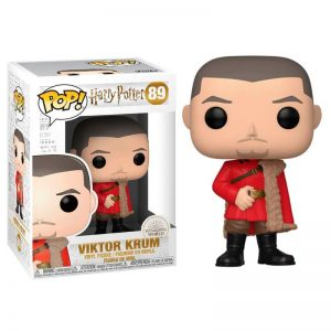 funko-pop-harry-potter-viktor-krum-yule-ball