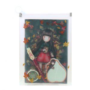 juego-papeleria-gorjuss-autumn-leaves