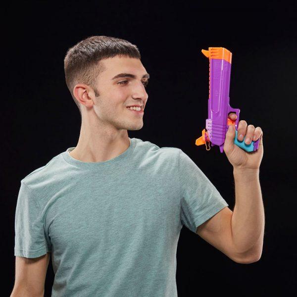 lanzador-de-agua-hc-e-fornite-super-soaker-nerf-imagen