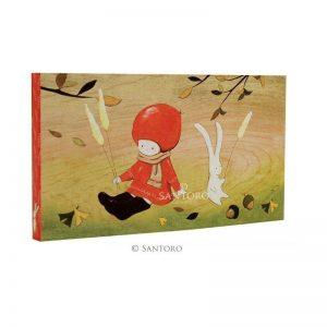 libreta-de-bolsillo-poppi-loves-catch-autumn