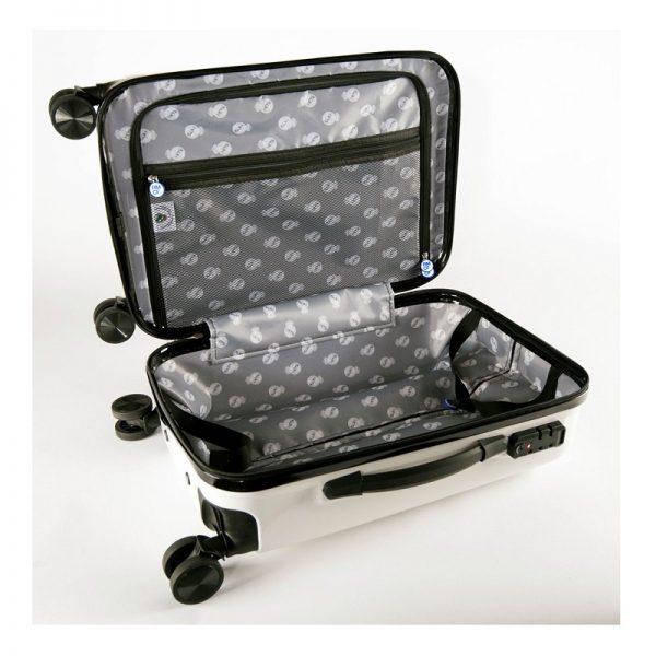 maleta-cabina-real-madrid-interior