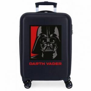 Maleta cabina Star Wars Darth Vader