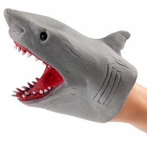 marioneta-dino-world-tiburon-underwater-gris