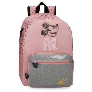 mochila-mickey-the-blogger