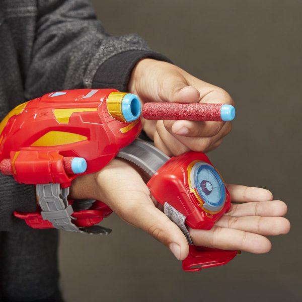 nerf-power-moves-iron-man-vengadores-marvel-carga