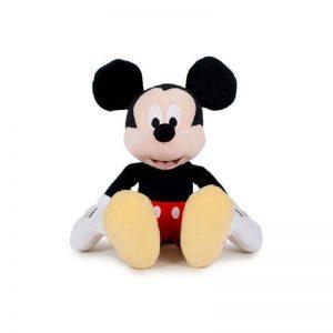 peluche-mickey-mouse-disney-soft-40-cm