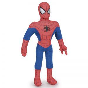 peluche-spiderman-marvel-32cm
