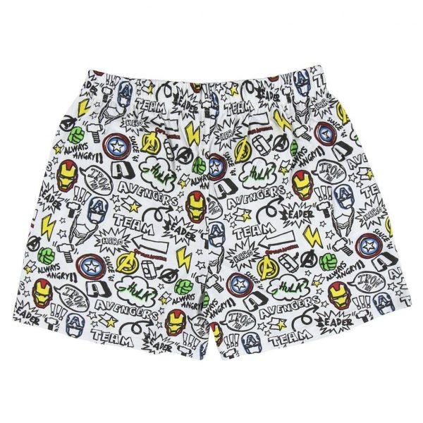 pijama-avengers-marvel-verano-pant