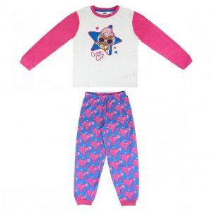 pijama-lol-surprise