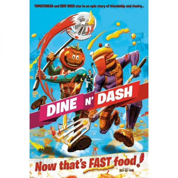 poster-fortnite-dine-and-cash