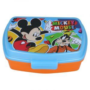 Sandwichera Mickey Disney Cool Summer