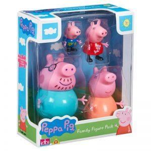set-4-figuras-familia-peppa-pig