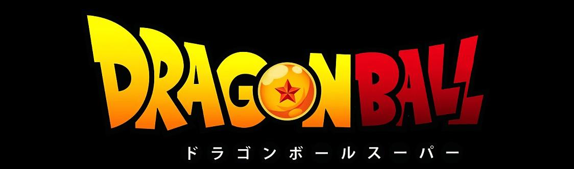 Tienda Dragon Ball Mis Personajes