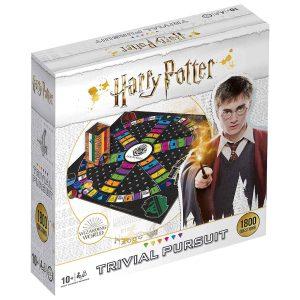 trivial-pursuit-harry-potter-espanol-caja
