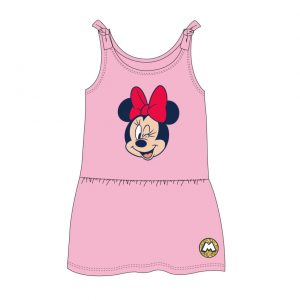 vestido-tirantes-minnie-disney