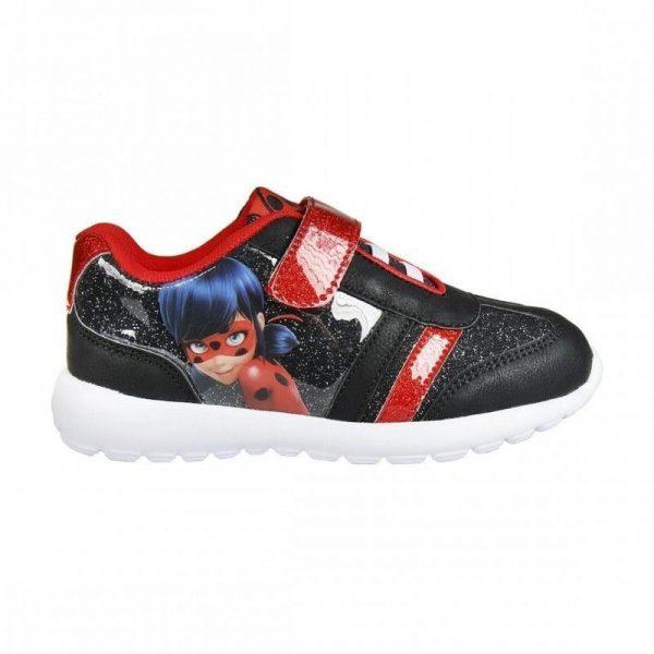 zapatillas-deportivas-prodigiosa-ladybug