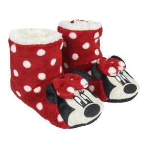 zapatillas-estar-en-casa-minnie-disney-2