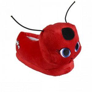 zapatillas-estar-en-casa-prodigiosa-ladybug-tikki-3d
